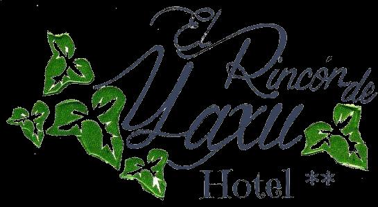 Hotel Llanes El Rincón de Yaxu - TLF: 600 52 17 94